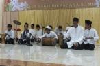 Marawis band
